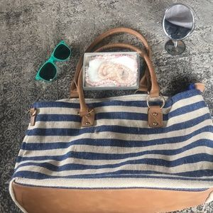 Beach Necessities Bundle